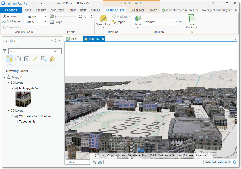 bha_ in_arcgis_pro
