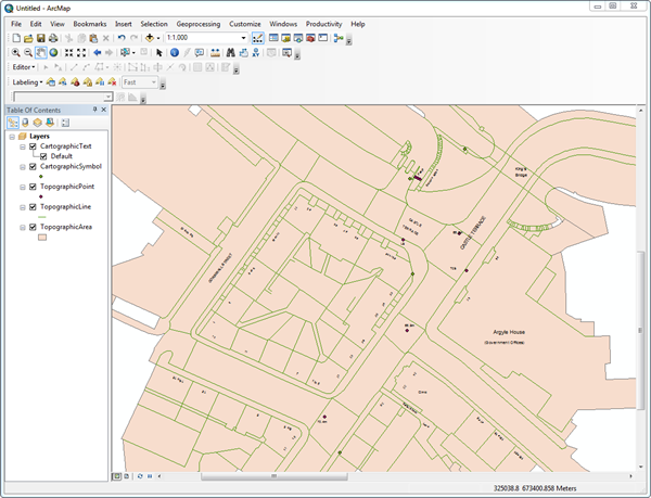 using_standard_arcgis_tools