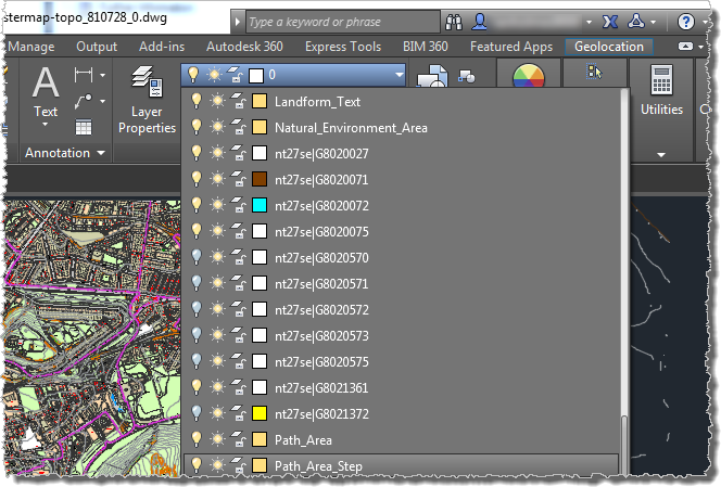 combining_mastermap_with_contours_autocad