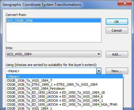 transformations_in_arcgis