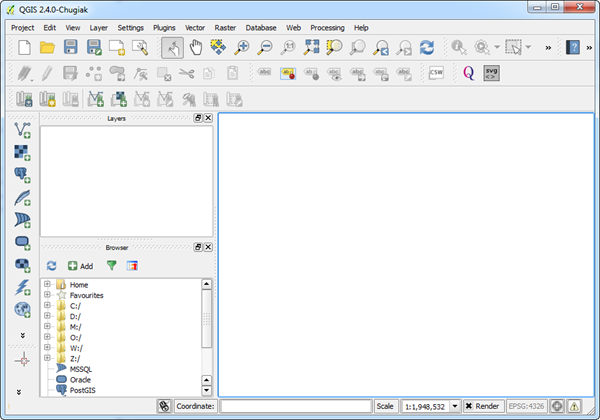 viewing_data_in_qgis
